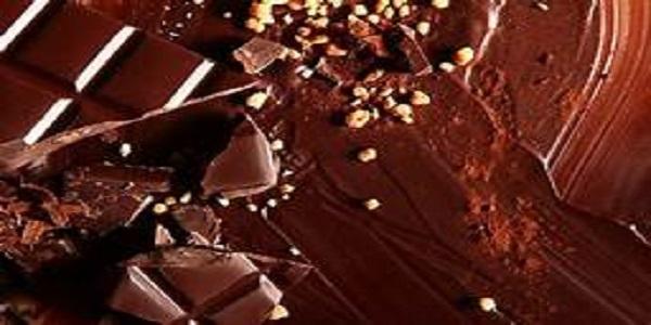 سایت پخش شکلات
