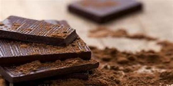 خرید اینترنتی شکلات و کاکائو