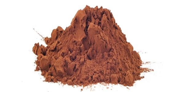 بهترین پودر کاکائو دارک خارجی