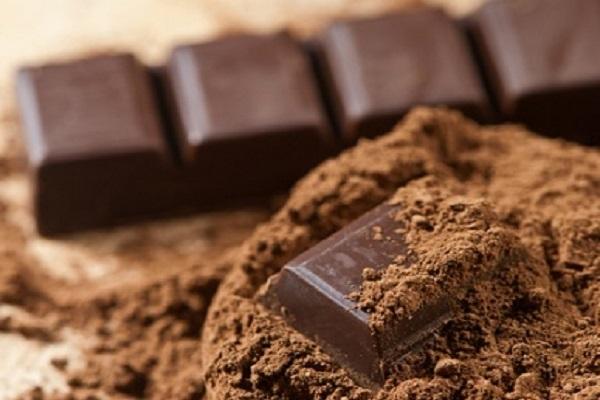 تشخیص پودر کاکائو خوب