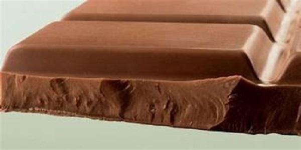 قیمت شکلات تخته کیلویی