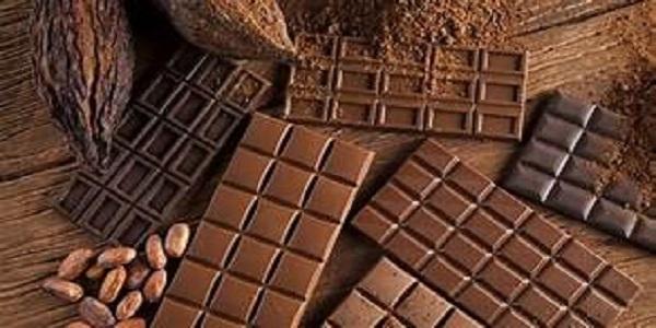 پخش عمده کاکائو فله