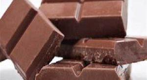فروش عمده شکلات کاکائو تخته ای
