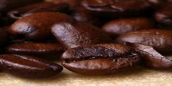 فروش عمده قهوه در مشهد