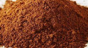 خرید پودر کاکائو خالص کیلویی