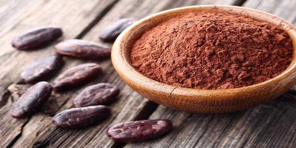 قیمت 1 کیلو پودر کاکائو