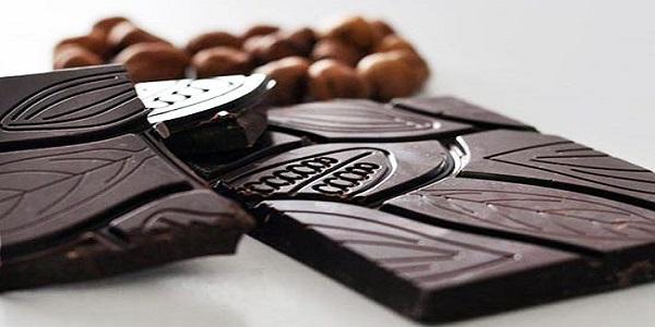 تامین پودر کاکائو کارخانجات شکلات