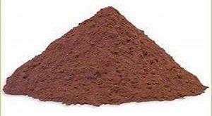 فروش عمده پودر کاکائو جی بی