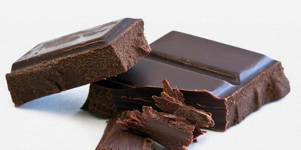 خرید شکلات تخته ای باراکا