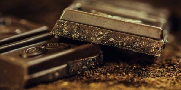 قیمت پودر شکلات تلخ