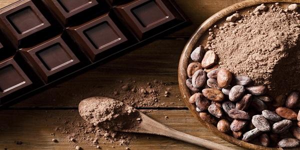 پخش عمده شکلات تخته ای