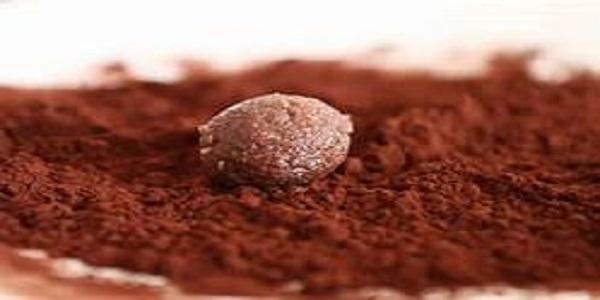 قیمت ارزان پودر کاکائو فله ای