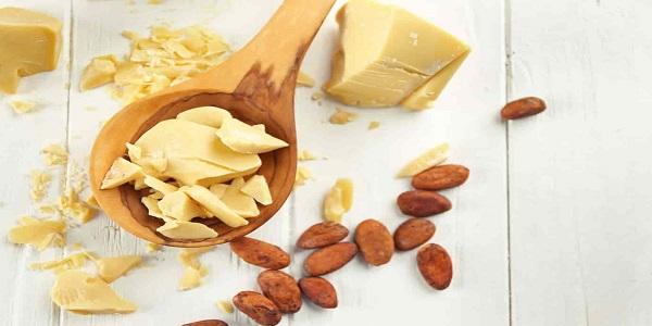 قیمت کره کاکائو شیرین عسل