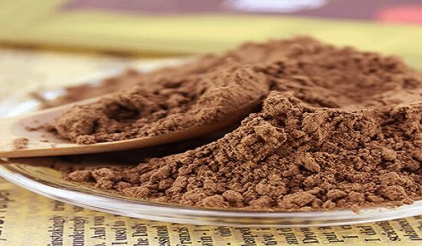 مرکز پخش انواع پودر کاکائو