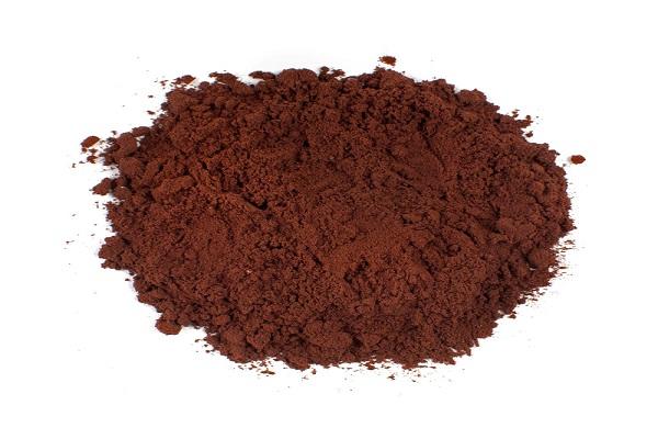 فروش پودر کاکائو مخصوص شرکت های دارو سازی