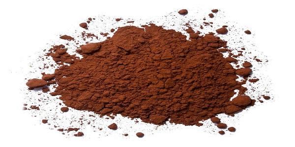 فروش بهترین پودر کاکائو ایرانی