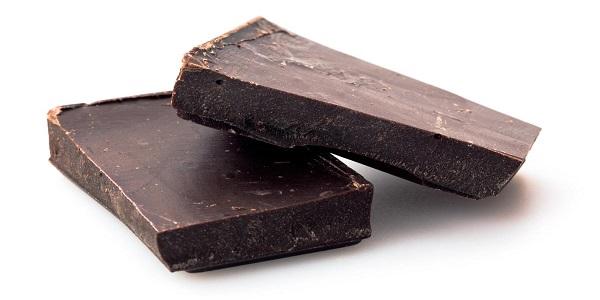 عرضه پودر تولید شکلات تلخ