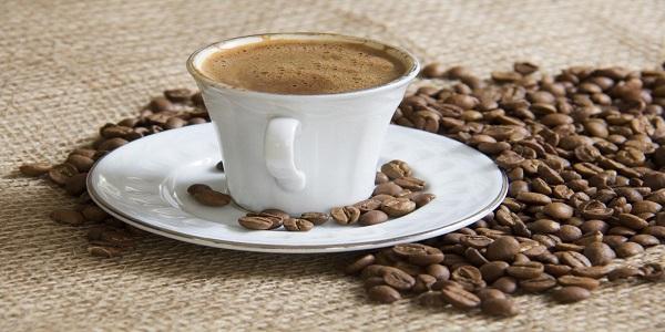 فروش دانه قهوه اهواز