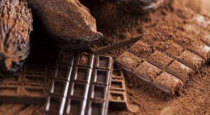بزرگترین وارد کننده پودر کاکائو
