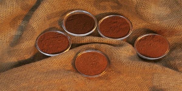 قیمت فروش پودر کاکائو کیلویی