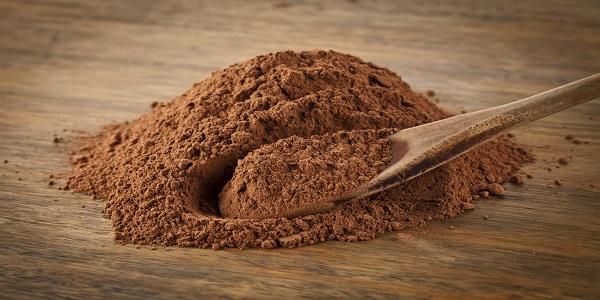 عرضه پودر کاکائو به تمام استان ها