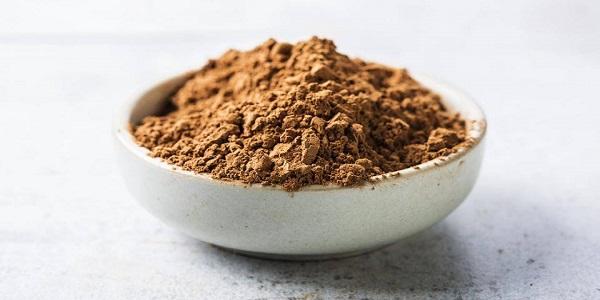 خرید عمده پودر تولید هات چاکلت و کاپوچینو