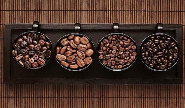 مرکز عرضه مستقیم قهوه در مشهد