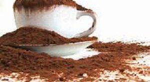 خرید بهترین پودر کاکائو