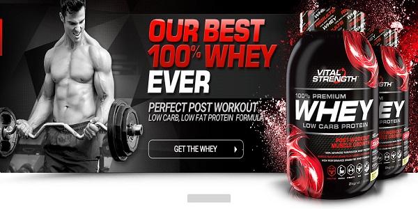فروش پودر کاکائو برای تولید مکمل ورزشی