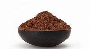فروش پودر کاکائو برای تولید
