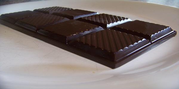 عرضه عمده پودر شکلات تلخ