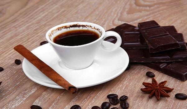 مرکز پخش شکلات تلخ فله ای