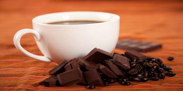فروشگاه اینترنتی قهوه و شکلات