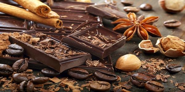 تخفیف شکلات