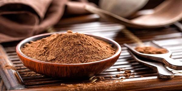 قیمت عمده یک کیلو پودر کاکائو