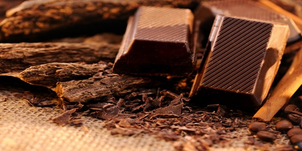 فروش مواد اولیه تولید شکلات