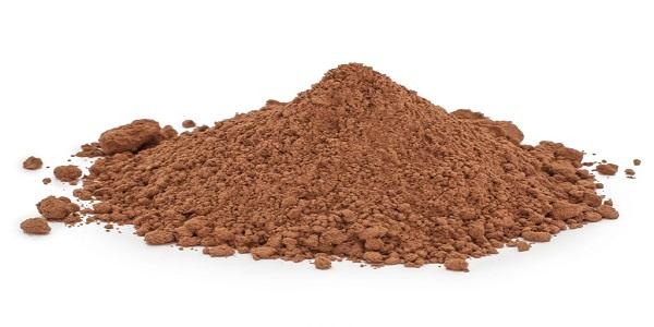 خرید عمده پودر شیر کاکائو ارزان