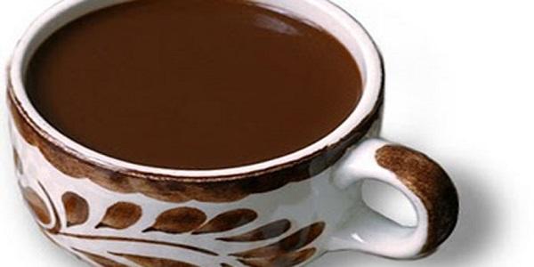 تولید پودر و کره کاکائو ایرانی