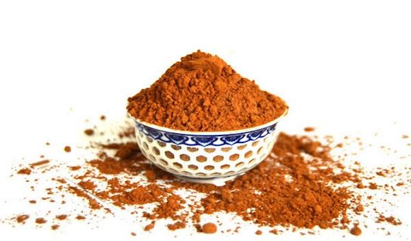 تامین پودر کاکائو