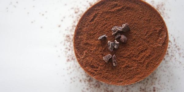 فروش بهترین پودر کاکائو