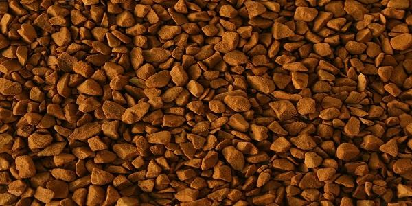 تولید قهوه کلاسیک