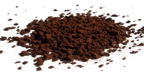 فروش قهوه فوری گلد 25 کیلویی