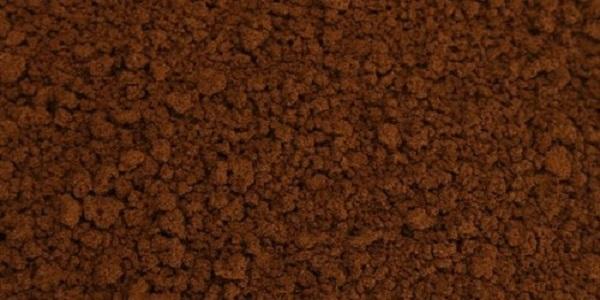قیمت قهوه فوری گلد هند