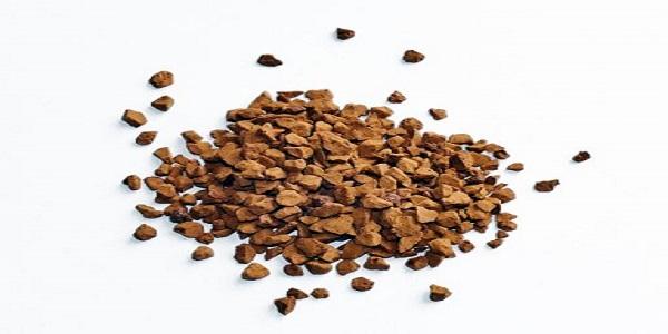 فروش قهوه کلاسیک مولتی کافه