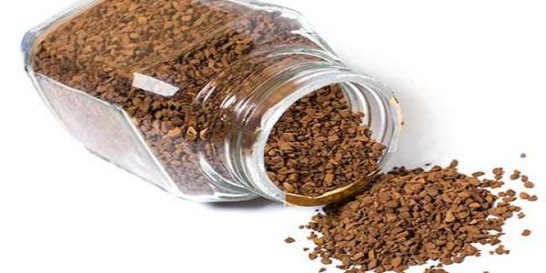 قیمت قهوه گلد 100 گرمی