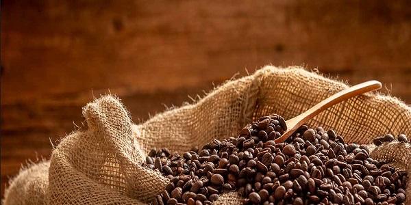کانال فروش عمده قهوه