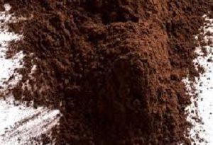 فروش عمده پودر کاکائو اولکر