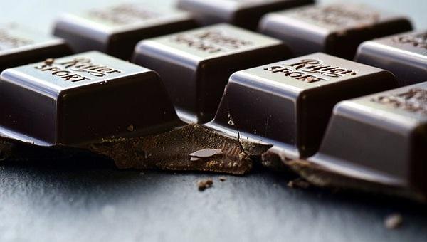 خرید شکلات تخته ای