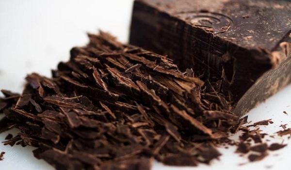 تولید شکلات مرغوب