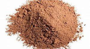 فروش پودر کاکائو طبیعی